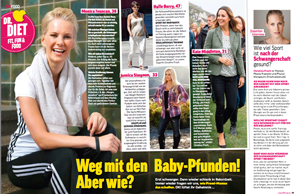 OK-Magazin_frisch-pilates