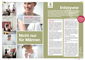 frisch-pilates_Schoene-Zeiten_Magazin