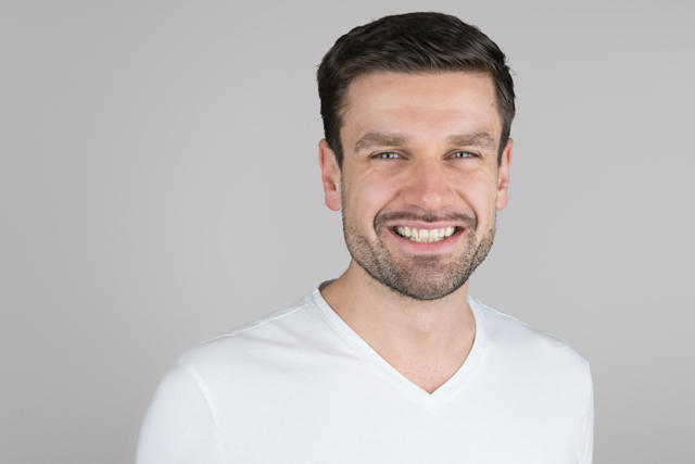 Dr. Srđan Popović