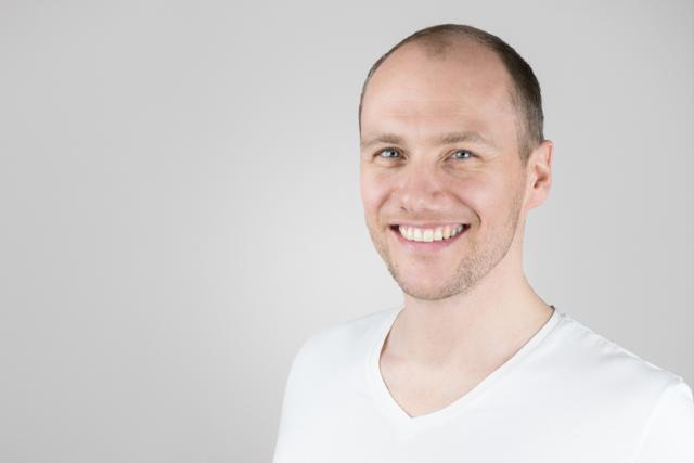 Matthias Jaworski