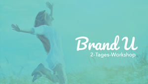 Special: Brand-U-Workshop