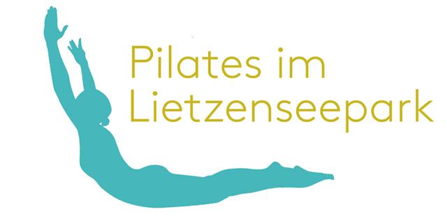 Frisch-Luft-Pilates im Lietzenseepark