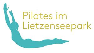 News FRISCH-Luft Pilates