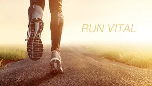 Präventionskurs Laufen