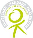 Betrieblichen Gesundheitsförderung - Zertifizierte Präventionskurse