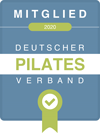 Logo Pilates-Verband